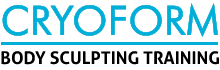 Fat Cavitation Online Courses
